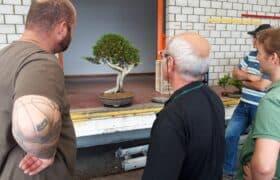 Workshop_mit_Kurt_Zgraggen_vom_22_6_19 16