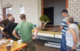 Workshop_mit_Kurt_Zgraggen_vom_22_6_19 19