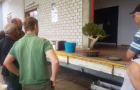 Workshop_mit_Kurt_Zgraggen_vom_22_6_19 22