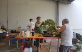 Workshop_mit_Kurt_Zgraggen_vom_22_6_19 4