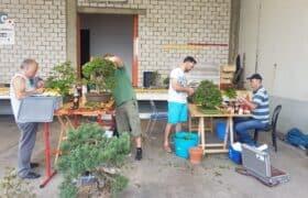 Workshop_mit_Kurt_Zgraggen_vom_22_6_19 6